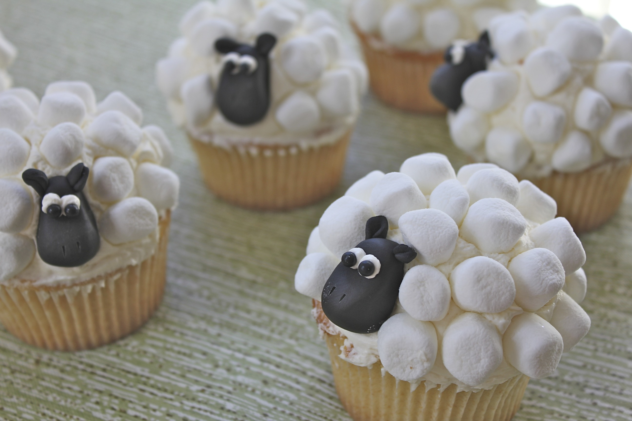 Martha Stewart Recipes Easter Cakes images